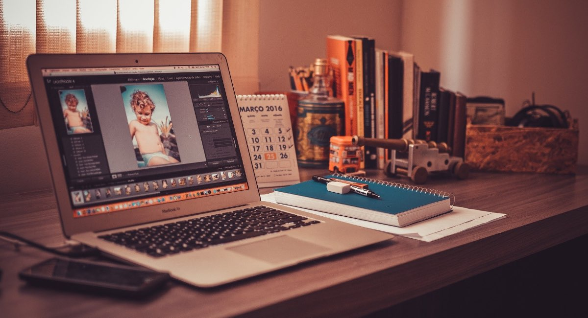 デザインのアイディアは制作で身につく