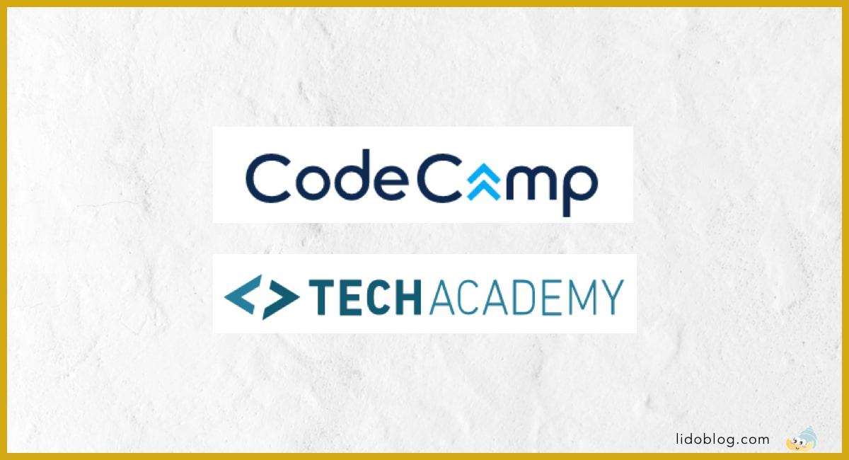 コードキャンプ・テックアカデミー、向いている人は?